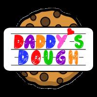 DaddysDough2